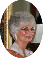 Pauline Bond