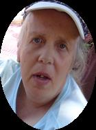 Linda Hale