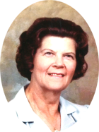Betty Harmsen
