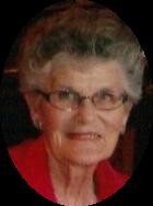 Roberta Oaks