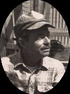 George Pastor