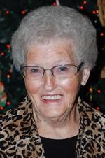 Donna Mortensen (Hostetter)