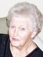 Donna Mortensen