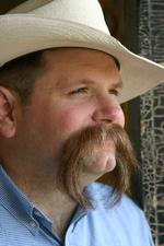 Carl Dallas
