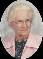 Fay McBride