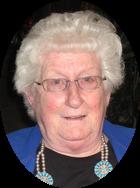 Maxine Rupert
