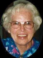 Eva Hale