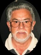 Ernest Samora