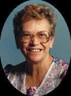 Dorothy Romero